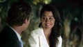 Jisbon - End scene 7x13 - jane-and-lisbon photo