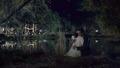 Jisbon - End scene 7x13