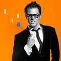 Johnny Knoxville @ SNL's 40th Anniversary Special - johnny-knoxville photo