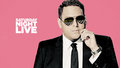 Jonah Hill Hosts SNL: January 25, 2014 - jonah-hill photo