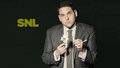 Jonah Hill Hosts SNL: January 25, 2014