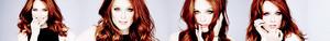Julianne Moore - Banner