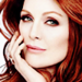 Julianne Moore - julianne-moore icon