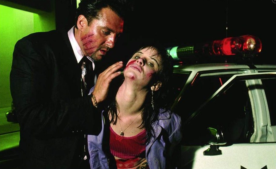 Juliette Lewis images Juliette Lewis as Mallory Knox in Natural Born ...