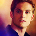 Kaleb / Kol - daniel-sharman icon