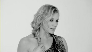 Katee Sackhoff