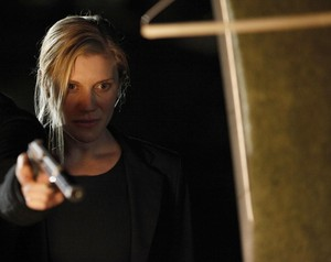 Katee in 24