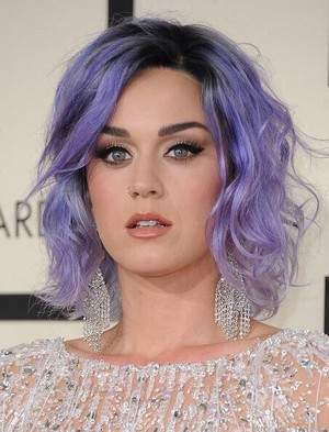 Katy 2015 Grammys