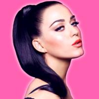 Katy Perry आइकन