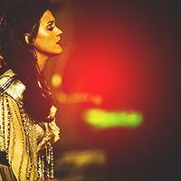 Katy Perry आइकनों