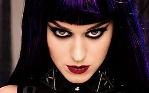 Katy Perry দেওয়ালপত্র