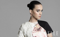 Katy Perry for ELLE magazine - katy-perry wallpaper