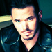 Kellan Icon
