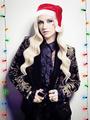 Kesha Rose               - kesha photo