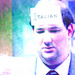 Kevin Malone - the-office icon