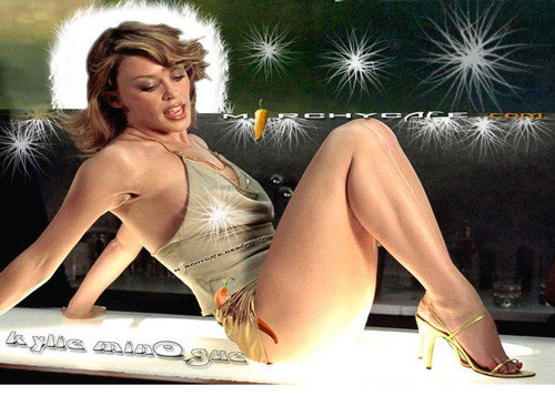 Kylie Minogue Hd Wallpapers