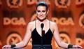Lea Michele DGA Awards - lea-michele photo