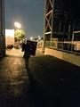 Lea Michele Glee Goodbye - lea-michele photo