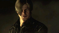 Leon from Resident Evil 6 - leon-kennedy photo