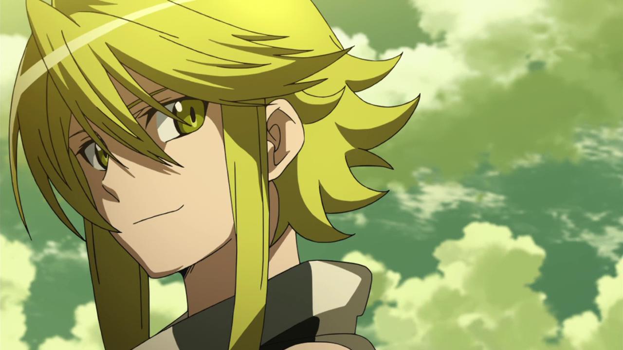 Leone-Akame-ga-Kill-leone-akame-ga-kill-38196252-1280-720.png