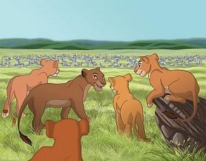 Lionesses1