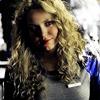 The Vampire Diaries photo containing a portrait entitled Liv Parker