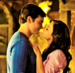Lois and Clark from Smallville - For Anj (iceprincess7492)