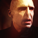 Lord Voldemort - lord-voldemort icon