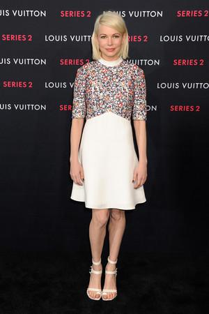 Louis Vuitton - The Exhibition