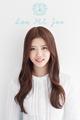 Lovelyz Hi~ Mijoo Teaser