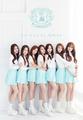 Lovelyz Hi~ Teaser