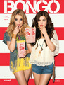 Lucy Hale! - lucy-hale photo