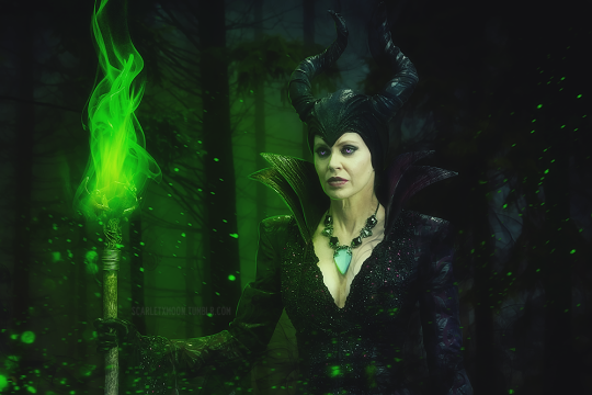 Episode #2 - Acid Fairy Dust Maleficent-once-upon-a-time-38173244-540-360