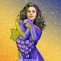 Marina and the Diamonds, Froot