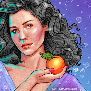 jachthaven, marina and the Diamonds, Froot