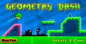 Mario in update 2.0!