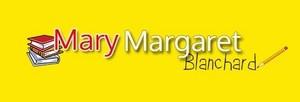 Mary-Margaret Blanchard
