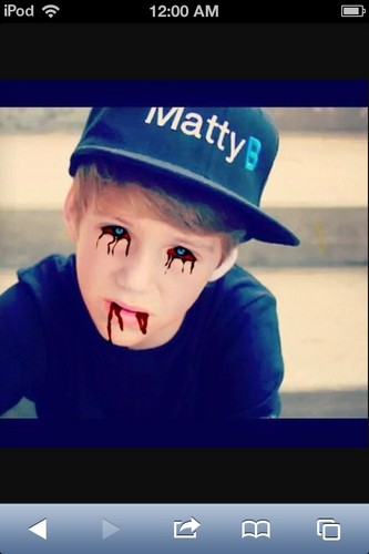 fanpop users images mattyb is cute hd wallpaper and