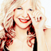 Meg Ryan Icon - meg-ryan icon