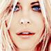 Meg Ryan Icon - meg-ryan icon