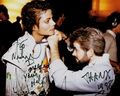 Michael Jackson - HQ Scan - Captain Eo - michael-jackson photo