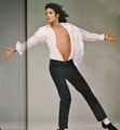 Michael Jackson - HQ Scan - Photoshoot for Vanity Fair'1990 - michael-jackson photo