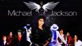 Michael Jackson Stills