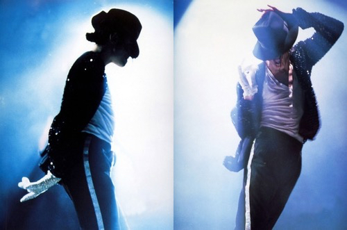 michael jackson wallpaper probably with a hip boot called Michael ~the King❤ ❥