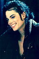 Michael ~the King❤ ❥ - michael-jackson photo
