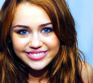 Miley Cyrus: My all-time お気に入り 写真