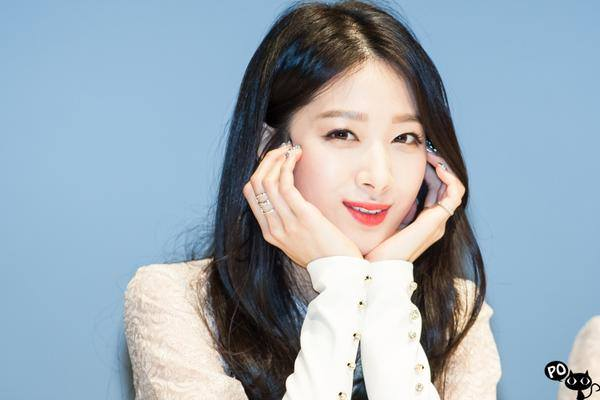 Minha - Sincheon Fansign Event - Nine Muses Foto (38123347