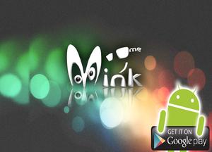 Minkme App