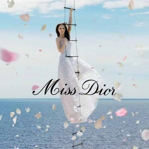 Miss Dior (2015)