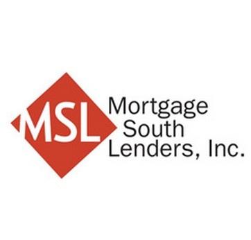 Atlanta loan broker